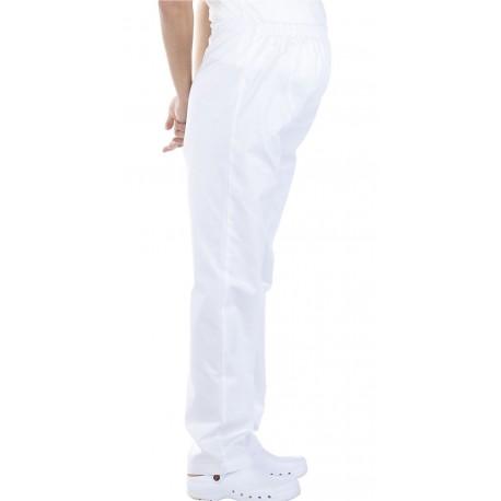 Pantalón Embarazada