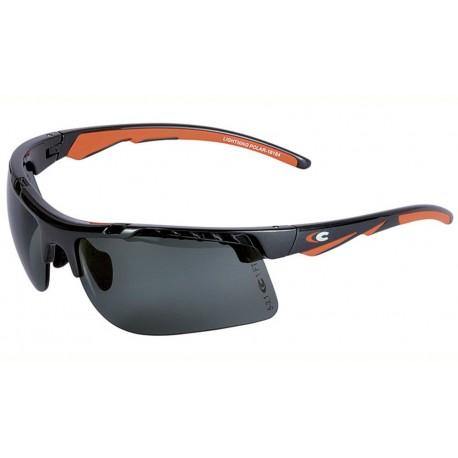 Gafas Policarbonato Polarizado