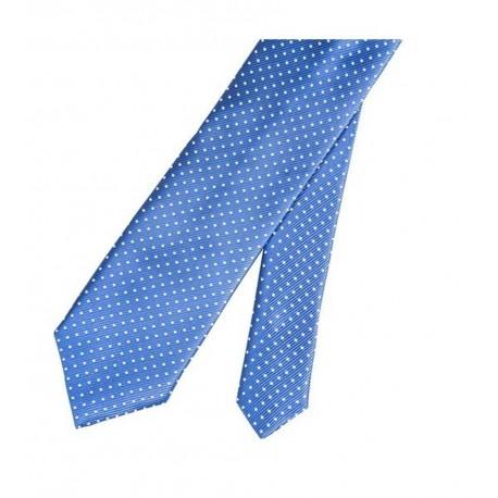 Corbata Plana Suit Collection