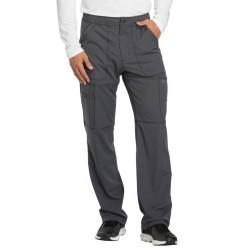 Pantalón Hombre Cargo