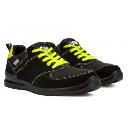 Zapato Deportivo S1P SRC Metal Free