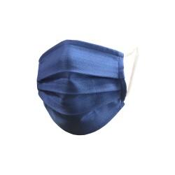 Pack 50 Mascarilla Higiénica Reutilizable