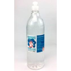 Gel Hidroalcohólico 1Litro