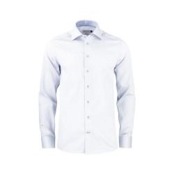 Camisa Tejido Bedford