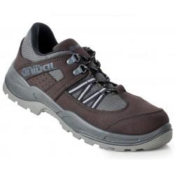 Zapato Tipo Trekking O1, SRC, E, A