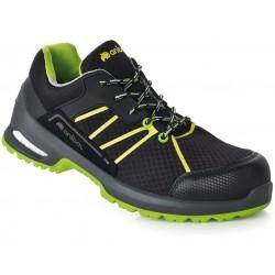 Zapato Transpirable S1P SRC