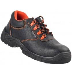 Zapato Piel S3
