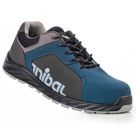 Zapato Microfibra S3 SRC