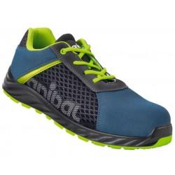 Zapato Transpirable S1P SRC E A