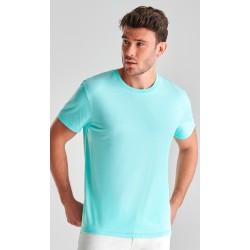Camiseta Algodón 100% Orgánico