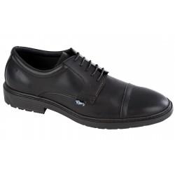 Zapato Tipo Blucher Hombre SRA