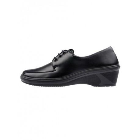Zapato de Mujer Antideslizante