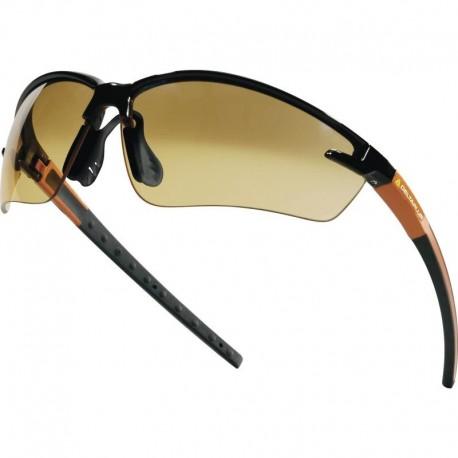 Pack Gafas Binoculares