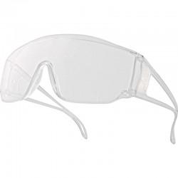 Pack Gafas Ligeras Antirayaduras