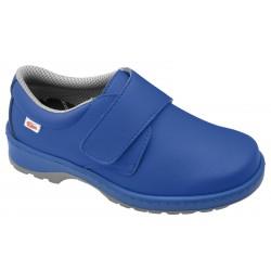 Zapato Lavable Antideslizante y Transpirable