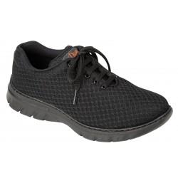 Zapato Blucher Ligero y Transpirable s/pedido