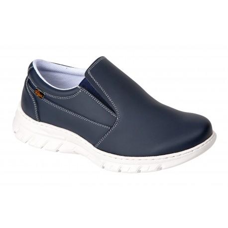 Zapato Ligero y Antideslizante