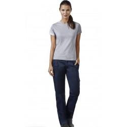 Pantalón Laboral Mujer
