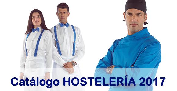 Catalogo_hosteleria_2017