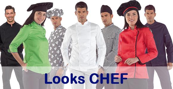 Look_Chef