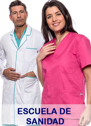 Escuelas de sanidad.jpg