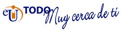 slogan_TODO_muy_cerca_1.jpg