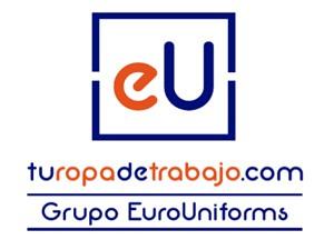 EUROUNIFORMS