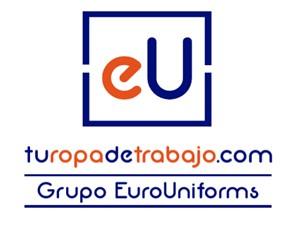 UNIFORMES BATES IGUALADA /2