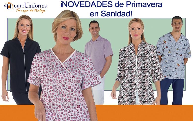 novedades_sanidad